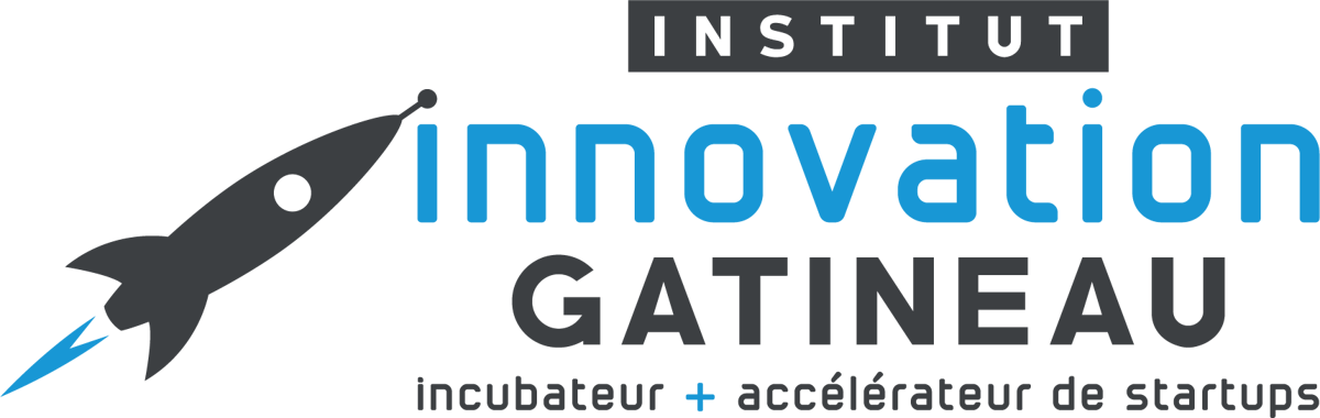 Innovation Gatineau